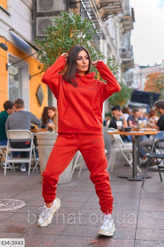 Женский спортивный костюм L-XL, S-M р.