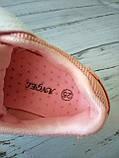Кроссовки для девочек VIOLETA, фото 2