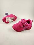 Кроссовки для девочек BBT, фото 5