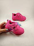 Кроссовки для девочек BBT, фото 7