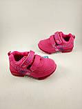 Кроссовки для девочек BBT, фото 8