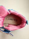 Кроссовки для девочек Caroc, фото 8