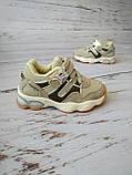Кросівки унісекс TOM.M, фото 2