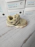 Кросівки унісекс TOM.M, фото 3