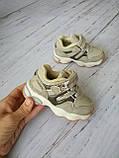 Кросівки унісекс TOM.M, фото 4