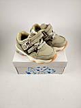 Кросівки унісекс TOM.M, фото 5