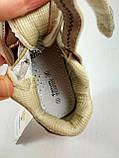 Кросівки унісекс TOM.M, фото 10