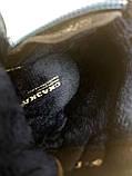 Ботинки для мальчиков Сказка 22р, 14см, фото 6