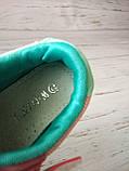 Кроссовки для девочек Wniko, фото 2
