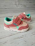 Кроссовки для девочек Wniko, фото 3