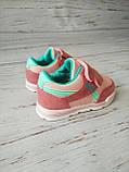 Кроссовки для девочек Wniko, фото 6