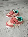 Кроссовки для девочек Wniko, фото 7