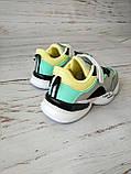 Кросівки унісекс ANGEL, фото 7