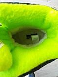 Термоботинки B&G-Termo для мальчиков 23р. по стельке 15,0 см, фото 9