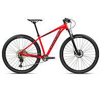 Велосипед Orbea 27 MX20 2021 (L20315)