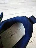 Кросівки для хлопчиків Clibee*Світяться. 21р, 13.5 см, фото 5
