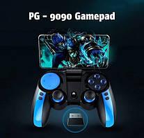 Геймпад iPEGA PG-9090 Bluetooth-Джойстик для телефону Android, iOS