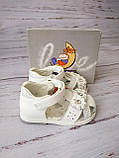 Босоножки для девочек Сказка, фото 3