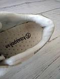 Кросівки унісекс Канарейка, фото 3