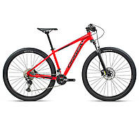 Велосипед Orbea 27 MX30 2021 (L20215)