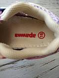Кросівки для дівчаток Apawwa (Румунія), фото 2