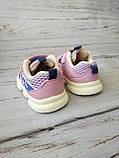 Кросівки для дівчаток Apawwa (Румунія), фото 4