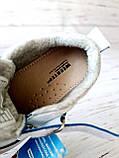 Кроссовки для мальчиков Weestep 21, 13.5, фото 2