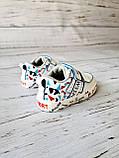 Кроссовки для мальчиков Weestep 21, 13.5, фото 5