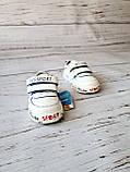 Кроссовки для мальчиков Weestep 21, 13.5, фото 6