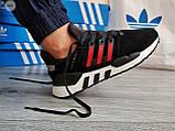 Мужские кроссовки Adidas Equipment, фото 3