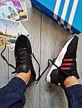 Мужские кроссовки Adidas Equipment, фото 5