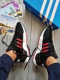 Мужские кроссовки Adidas Equipment, фото 6
