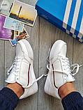 Мужские кроссовки Adidas CONTINENTAL 80, фото 4