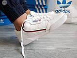 Мужские кроссовки Adidas CONTINENTAL 80, фото 5