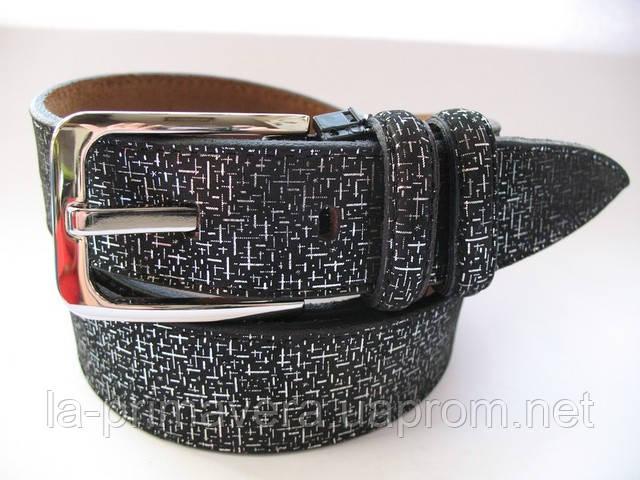 Ремни женские серебряный ремень кожаный для мужа