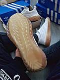 Мужские кроссовки Adіdas Sobakov White, фото 9