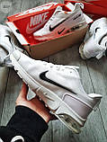 Мужские кроссовки Nike Air Presto CR7 White, фото 3