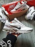 Мужские кроссовки Nike Air Presto CR7 White, фото 4