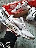 Мужские кроссовки Nike Air Presto CR7 White, фото 5