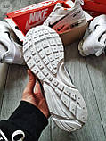 Мужские кроссовки Nike Air Presto CR7 White, фото 7
