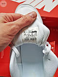Мужские кроссовки Nike Air Presto CR7 White, фото 8