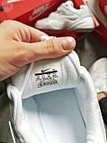 Мужские кроссовки  Nike M2K Tekno White, фото 6