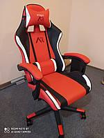 Геймерське крісло Aragon крісло ігрове