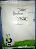 Свекла Водан WODAN F1 25000с, фото 1