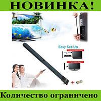 Цифровая антенна Clear TV Key HDTV, Топовый