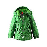 Детская куртка зимняя Reimatec DIVAKAR 511142