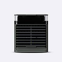 Портативний міні-кондиціонер кулер вентилятор AC зволожувач очищувач домашнього офісу