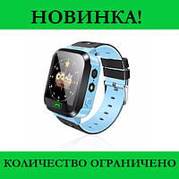 Детские наручные часы Smart F1! Распродажа