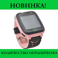 Детские наручные часы Smart F3! Распродажа