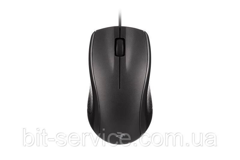 Міша 2E MF130 Black (2E-MF130UB)